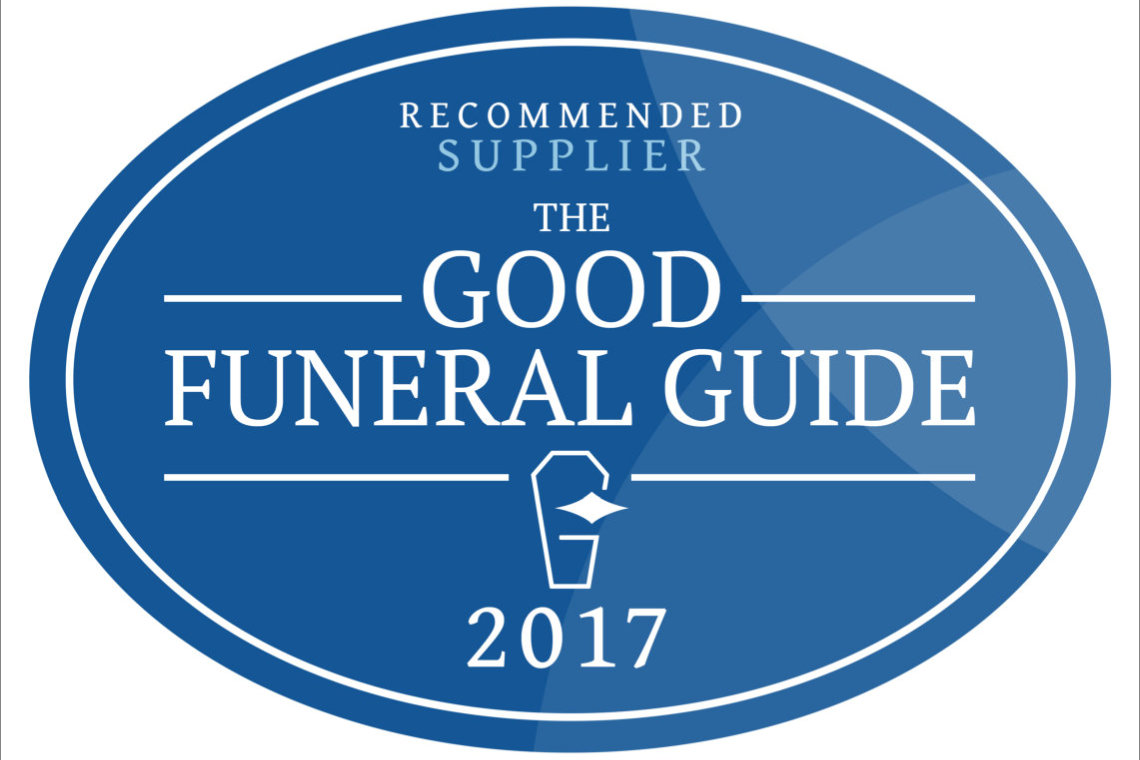 Good Funeral Guide 2017