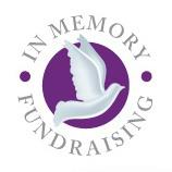 Fundraising in Memory